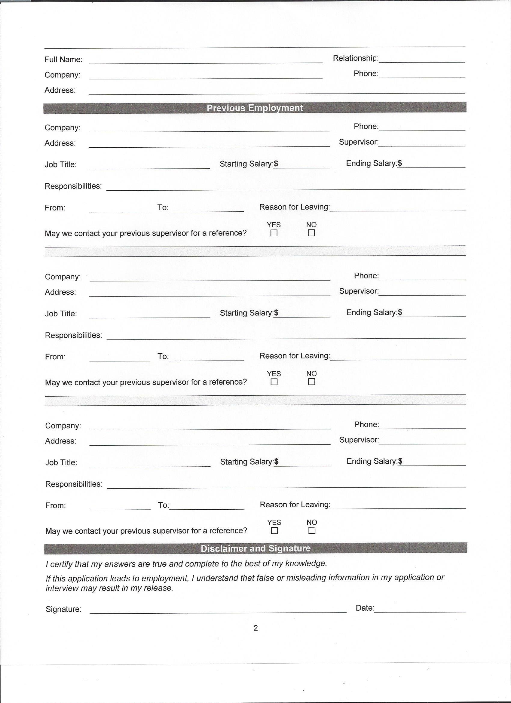 description for nursing assistant for resume resume