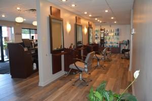 Charise's Salon