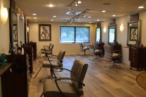 Hair Services 2